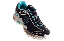 PEARL iZUMi Women X-Alp Seek IV WRX black/silver